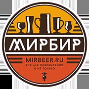 МирБир
